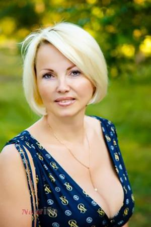 odessa singles over 50 Meet texas singles online & chat in the forums dhu is a 100% free dating site to find singles & personals in texas.